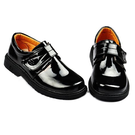 and boys shoes qualities of boys shoes medodeal