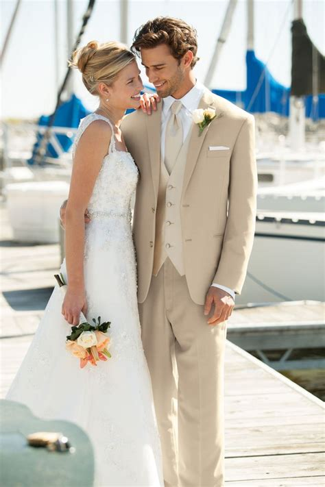 linen wedding suit rental 17 best images about suits for groom on pinterest yellow