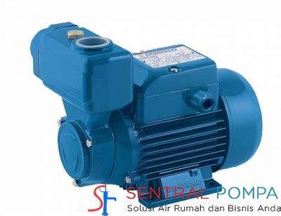 Pompa Air Mini Watt Kecil pompa 125 watt watt kecil sentral pompa solusi pompa