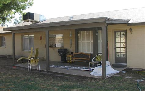 roof top garden ravalli county mt patio cover repair remodeling for geeks florida flat roof