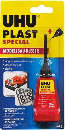 Plastik Cacahan Per Kg 2018 model building adhesives uhu allplast uhu plast liquid
