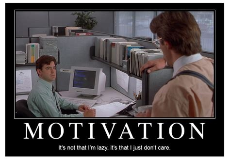 Office Space Boss Meme - office space quotes quotesgram