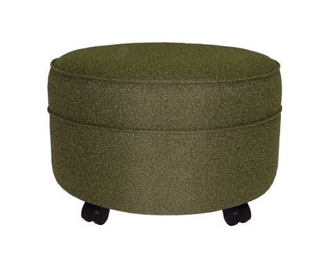 round green ottoman 5 best large round ottoman choose the best for yourself