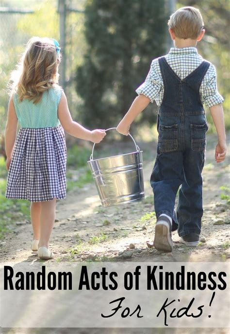 7 Great Acts Of Kindness You Can Copy by 221 Best Shaping Up To Be A Images On