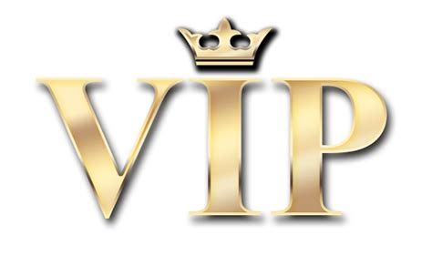are you an uppercase living vip uppercase living