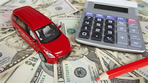 how to make a car payment with a credit card missing car payments what to do to avoid missing car