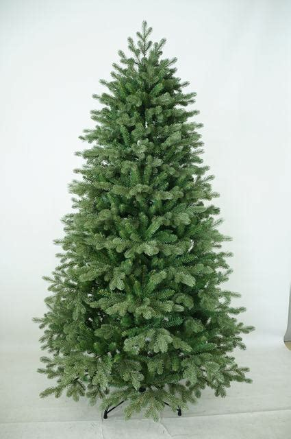 unique artificial christmas trees 8ft unique pre lit plastic tree artificial decoration supplier high