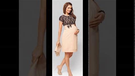 para embarazadas moda para embarazadas 2016 2017 youtube