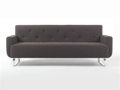 polyurethane couch bay sofa by giulio marelli italia design studio crgm