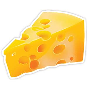 cheese emoji image swiss cheese wedge emoji png blood brothers wiki