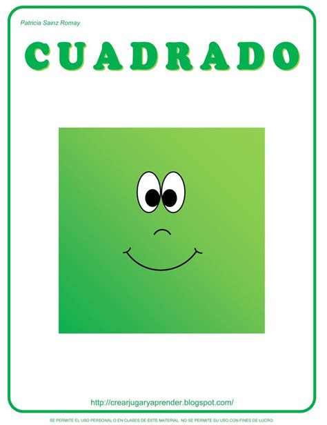 308 best images about figuras geometricas on pinterest figuras geometricas cuadrado www pixshark com images