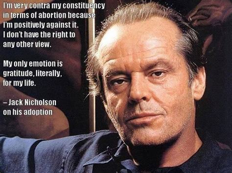 movie quotes jack nicholson jack nicholson quotes quotesgram