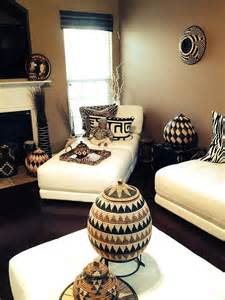 African Decorations For The Home 25 best ideas about african home decor on pinterest
