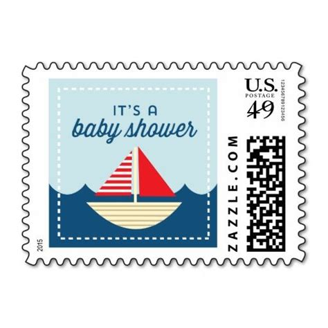 Sailboat Baby Shower Supplies by 17 Best Images About Ahoy Theme Baby Shower Supplies On