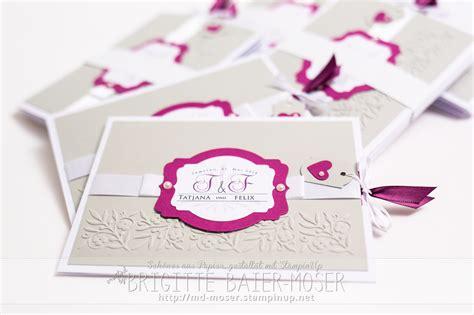Hochzeitseinladungen Pink by Hochzeitseinladungen Wei 223 Alle Guten Ideen 252 Ber Die Ehe