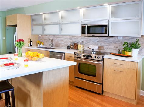Enhance Kitchen Cabinets by Enhance Kitchen Cabinets Enhance Your Kitchen Decor With