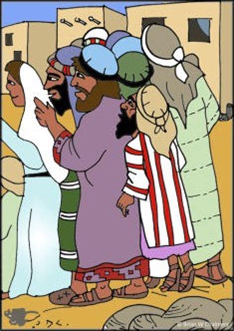 imagenes de jesus en casa de zaqueo sgblogosfera amigos de jes 250 s la historia de zaqueo