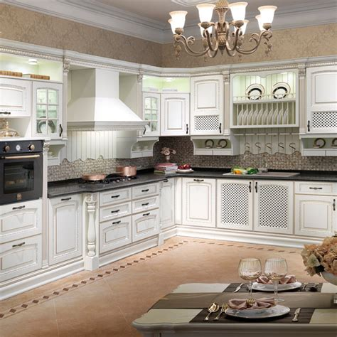 white kitchen cabinets for sale white cupboards for sale 28 images vintage kitchen