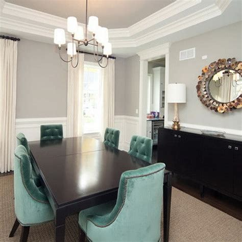dining room decorating ideas 2013 dining room ideas 2013 28 images dining room ideas