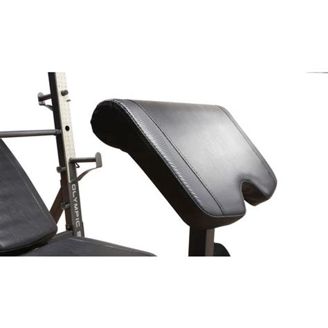 marcy diamond olympic surge bench marcy diamond elite olympic weight bench academy