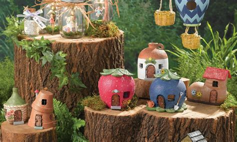 grasslands road small worlds home garden decor