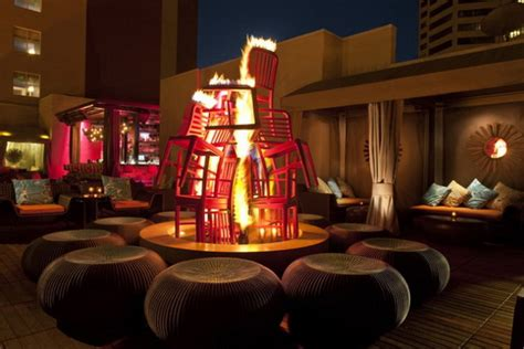 Top 5 Bars In America by Top 5 Bars In Usa Luxury Topics Luxury Portal Fashion
