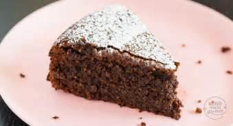 schoko kuchen ohne mehl schokoladenkuchen ohne mehl backen macht gl 252 cklich