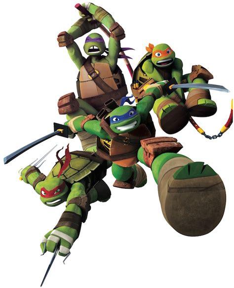Kaos 3d Tmnt Rafael imagen tortugas 3d turtles 2012 jpg wiki tmnt fandom powered by wikia
