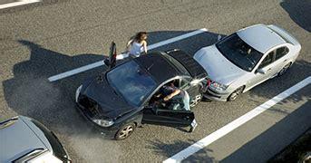 Auto Ohne Versicherungsschutz by Autofahren Ohne Versicherungsschutz Strafbar Wichtige Info
