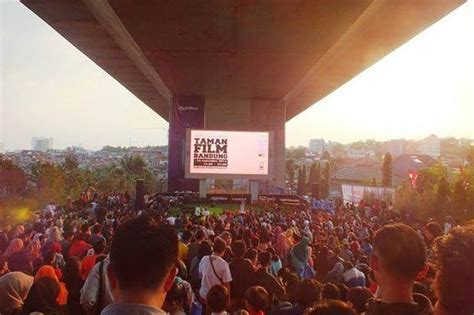 film malaysia nongkrong 8 taman keren di bandung yang asyik buat nongkrong 2 2