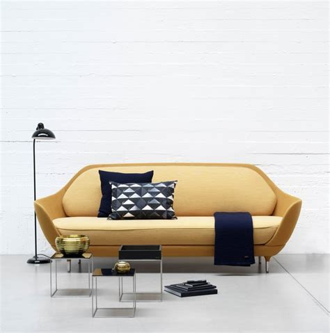 Design Wohnen 2801 by Walter Knoll Egon 2007 D E S I G N C L A S S I C S