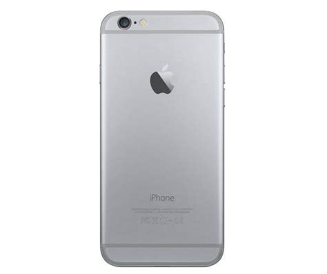 apple iphone 6 plus 64gb price in malaysia on 10 jul 2015 apple iphone 6 plus 64gb