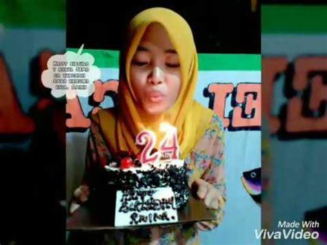 free download mp3 gigi selamat ulang tahun selamat ulang tahun jamrud mp3 youtube