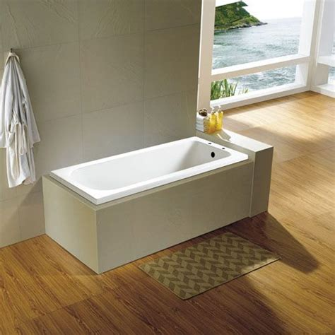 best drop in bathtub 58 best images about nyack bath on pinterest wall mount