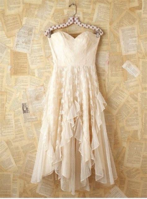 Crochet Sleeveless Evening Dress chagne metallic crochet sleeveless evening dress gown