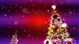 Pink images merry christmas background pink images christmas tree