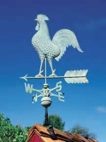 Backyard Barns For Sale Copper Barn Rooster Chicken Large Copper Weathervane
