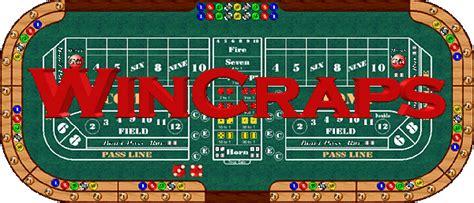 igri simulyatori kazino optimus welding best craps simulator casino