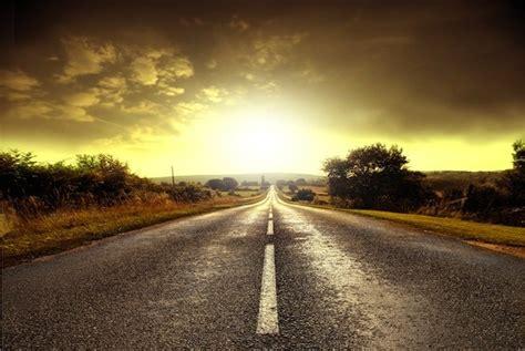 al camino el camino al 233 xito proyecta presencia ejecutiva ale
