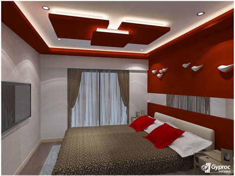 New Home Interior Design Ideas gyproc ceiling design image false ceiling saint gobain
