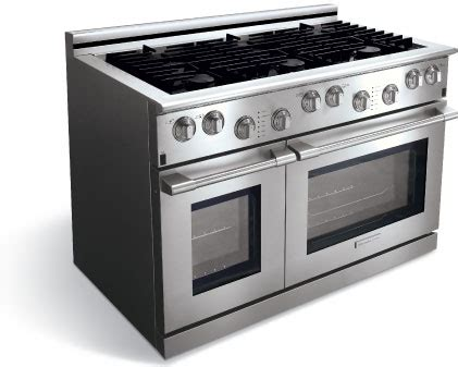 top rated kitchen appliances 2013 kitchen appliances kitchen appliance