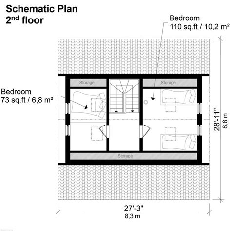 small house floor plans with porches small house plans with porches