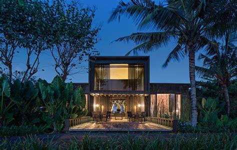 Gallery Of Soori Bali gallery of soori bali scda architects 4