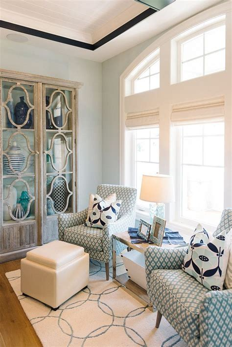 Turquoise Living Room Furniture Best 25 Living Room Turquoise Ideas On Pinterest Orange And Turquoise Blue Living Room
