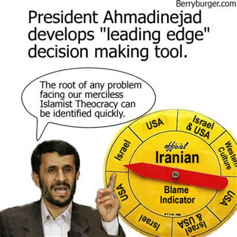 ahmadinejad wipe israel the map does ahmadinejad intend to wipe israel the map