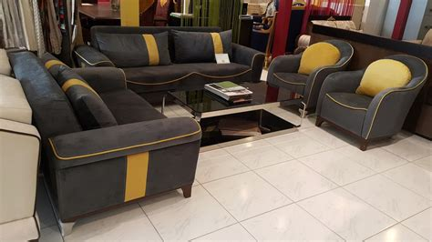 sofa türkisch furniture turkey sofa ada sofa a new combinations with