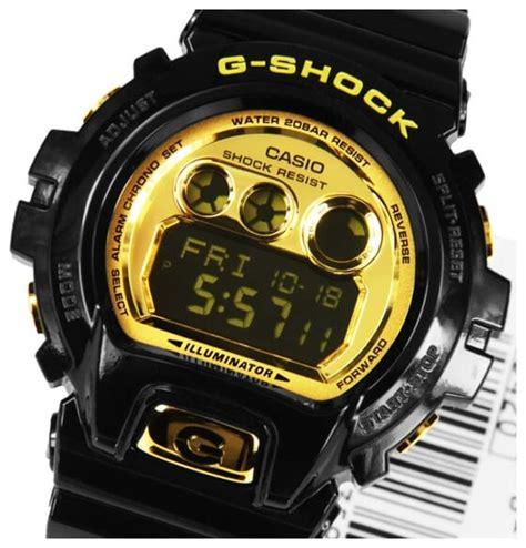 orologio oro casio casio orologio oro recensioni orologi
