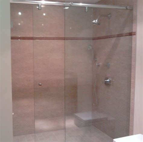 Kohler Glass Shower Doors Kohler Doors Shower Doors Kohler Kohler Shower Doors Kohler Shower Door