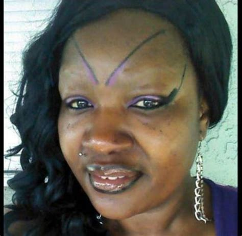 cosmetic tattoo fail 17 best images about eyebrows on pinterest semi