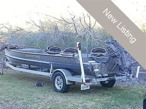gator trax bass boat price gatortrax new and used boats for sale